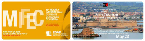 Roma Tre Film Festival, i vincitori