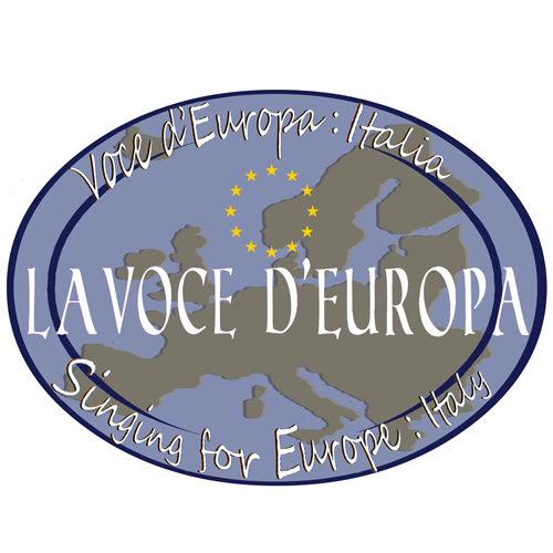 La Voce d'Europa: aperte iscrizioni