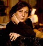 La scrittrice Nadia Fusini apre la seconda giornata di Pistoia – Dialoghi sull'uomo