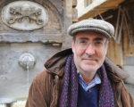 Lo scrittore Marco Belpoliti a Pistoia – Dialoghi sull'uomo il 26 maggio