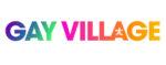 Gay Village 2018: la nuova estate di Testaccio