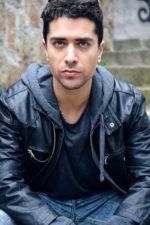Luca Avallone a maggio al Cinema con due film