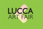 Lucca Art Fair. Tutto pronto per la grande festa del contemporaneo
