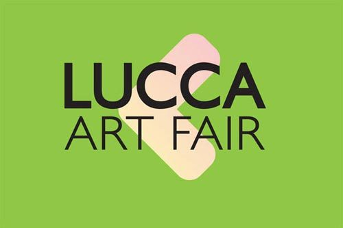 Lucca Art Fair. Tutto pronto per la grande festa del contemporaneo