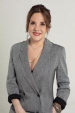 Miss Italia fa scuola: la direzione di Miss America passa ad una donna