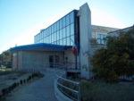 Dalla storia al laboratorio, il progetto didattico al Museo Archeologico dell'antica Kaulon