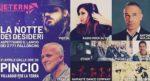 Musica Italiana Emergente presenta Andrea Bronzo, il cantautore che scrive per tutti i generi