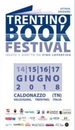 Trentino Book Festival: libri per ogni passione