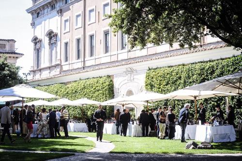Vino e arte che passione: 50 aziende vinicole italiane per la III edizione