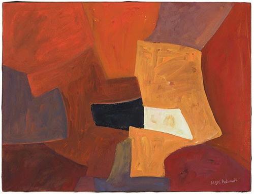 Wannenes. Arte Moderna e Contemporanea