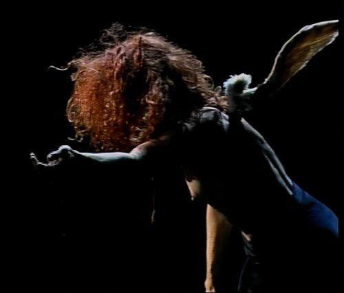 Alieni Nati inaugura Umane Scintille dal 18 maggio al 29 giugno alla Ex Lavanderia di Roma