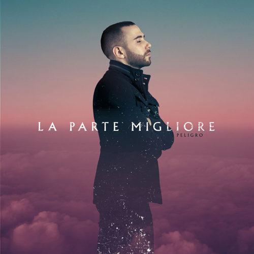 La parte migliore del rapper milanese Peligro approda in radio