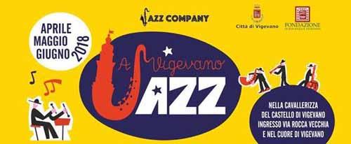 Tullio De Piscopo e la Big Band Jazz Company venerdì 18 maggio al Teatro Cagnoni di Vigevan