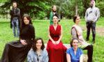 Il Teatro Straordinario – Festival di Teatro Interattivo