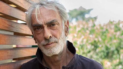 A Flavio Giurato il Premio Giorgio Lo Cascio 2018