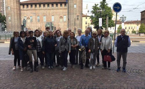 In viaggio con gli Amici di Ravenna Festival, tra arte, cultura e natura
