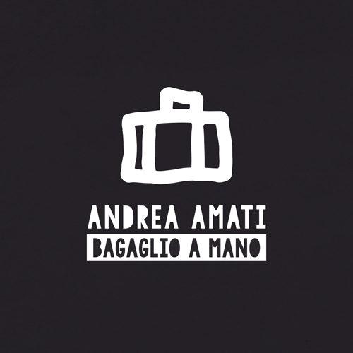 Al via dal Podere La Berta di Brisighella il Bagaglio a Mano Tour la nuova avventura live di Andrea Amati