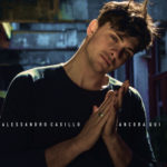 Ancora qui, il nuovo singolo di Alessandro Casillo
