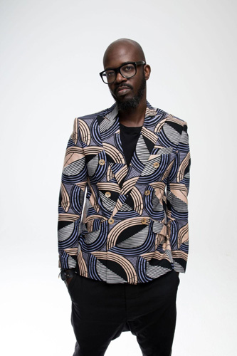 Black Coffee torna in Italia in occasione di Take It Easy Summer Tour al Circolo Magnolia di Segrate