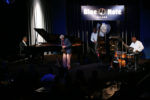 Il Blue Note Milano dà appuntamento a settembre!