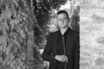 Viaggio nel Seicento stravagante di David Brutti e Nicola Lamon