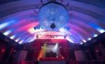 L'aperitivo in musica torna con uno showcase di giovani artisti organizzato da Vocal Care e Nuvole e sole