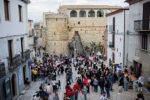 CVTA' STREET FEST: il successo di un borgo ripopolato grazie alla street art – il bilancio della terza edizione