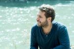 Carlo Valente è l'artista scelto per L'agri Cool Tour Festival 2018