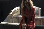 Chiara Civello, al via da Polignano a Mare il tour estivo per presentare i brani dell'album Eclipse