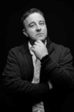 Soundtracks l'album rock di Christian Tipaldi