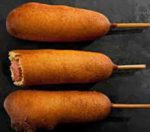 Corn-dog