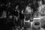 Fausto Morciano dal 21 giugno al cinema con DEI di Cosimo Terlizzi
