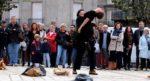 FYMMEC: al festival di Spoleto LA MAMA ospita performance da Iran, Libano e Marocco