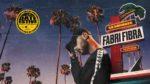 Fabri Fibra a grande richiesta il rapper torna live con Le Vacanze Tour