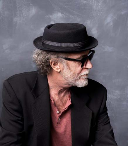 "Al via il ""Tour 2018"" di Francesco De Gregori"