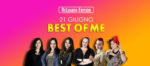 Gay Village Academy. Best Of Me, la prima Puntata