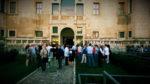 Giardini ritrovati: inaugurata la mostra a Palazzo delle Albere