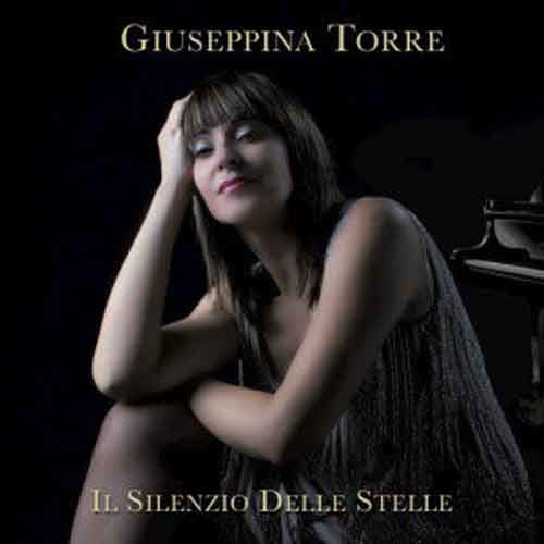 Giuseppina Torre vince negli USA gli International Music and Entertainment Awards 2018