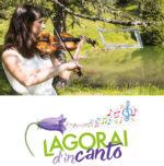 Incanti musicali ai piedi del Lagorai