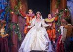 Kiss me, kate: Shakespeare incontra Cole Porter incontra Opera North al Teatro Alighieri in prima nazionale di Ravenna