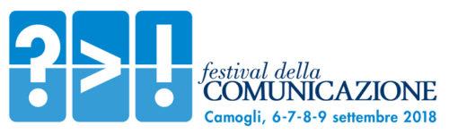 Gli scrittori alla V edizione del Festival della Comunicazione di Camogli