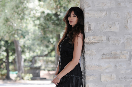 Luisa Corna, tre grandi eventi Live con Sananda Maitreya e Sugar Plum Pharaohs