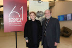La Fondazione Carla Fendi incontra la Scienza a Spoleto 61 Festival dei 2 Mondi