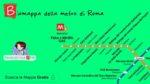 Giulia Sotto la Metro lancia la mappa degli acquisti sostenibili
