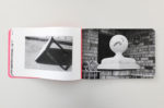 New York City Babe, il libro di Antonio Rovaldi. La presentazione con Massimo Carozzi e  Angelika Burtscher  alla libreria ZOO di Bologna
