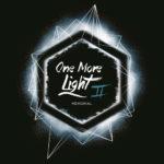 """All'Alcatraz di Milano torna """"One More Light Memorial II"""". il tributo a Chester Bennington dei Linkin Park"""
