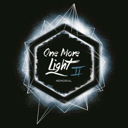 "All'Alcatraz di Milano torna ""One More Light Memorial II"". il tributo a Chester Bennington dei Linkin Park"