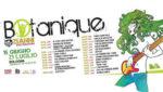 Fiesta catalana con Radio Reggae al BOtanique di Bologna