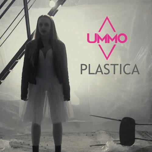 Gli Ummo tornano in radio con un singolo che anticipa l'uscita del nuovo album
