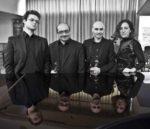 Il Quartetto Klimt: viaggio attraverso l'Ottocento con un'incursione nel terzo millennio